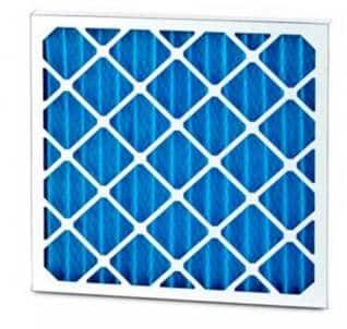 Filtros industriales de aire 3 - Filtros aire