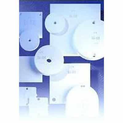 Filtros papel 1 - Filtros papel
