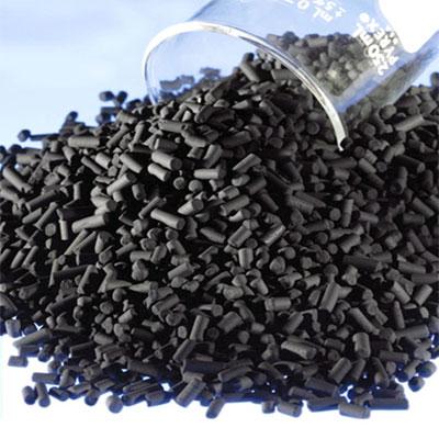 Filtros papel carbon activo - Filtros papel