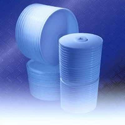 Filtros papel modulos lenticulares - Filtros papel