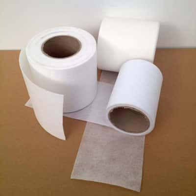 No tejidos 1 - No-tejidos para la filtración