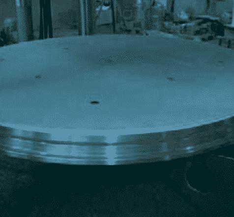 Filtros Nucha 3 2 - Filtros Nucha a Presión